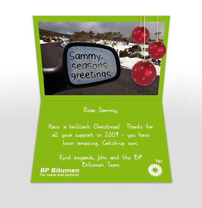 Happy Holidays Cards For Business Sasolonafora