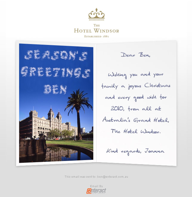 Email holiday cards for business gallery business card template e christmas cards for business choice image business card template ecards for business happy holidays thanksgiving colourmoves